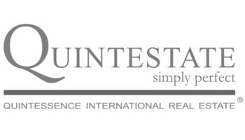 Quintessence International Real State