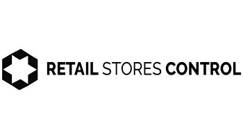 Retail Stores Control
